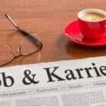 Arbeitslosengeld 1 sichert finanziell ab, wenn die Jobsuche wieder aktuell geworden ist.