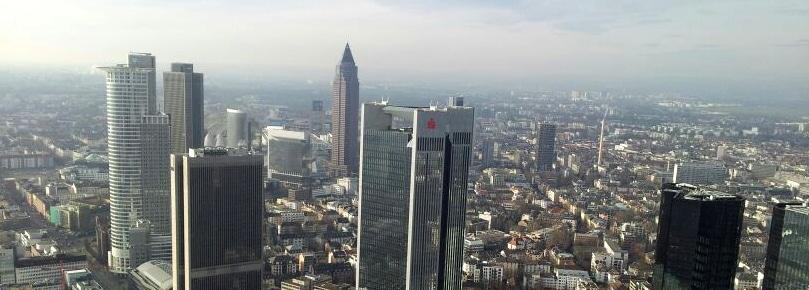 Arbeitsrecht Frankfurt am Main: Hier finden Sie den passenden Anwalt.