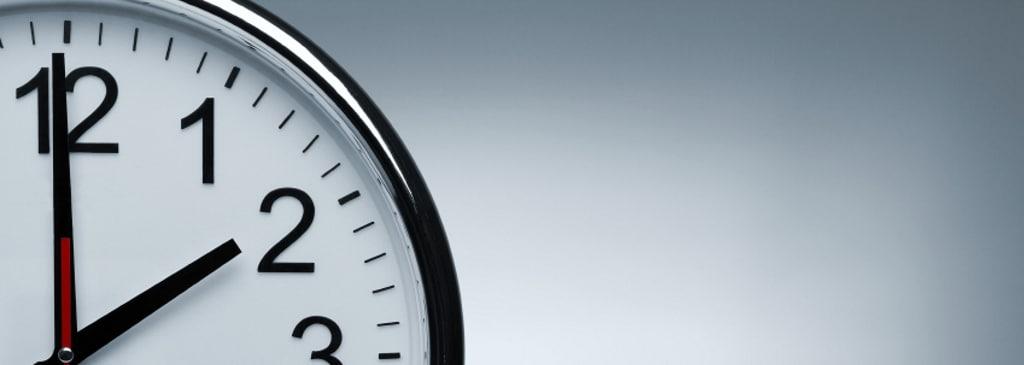 Die gesetzlichen Kündigungsfristen sind im Bürgerlichen Gesetzbuch zu finden.