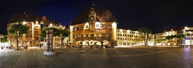 Arbeitsrecht Heilbronn: Hier finden Sie den passenden Anwalt.