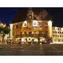 Arbeitsrecht Kanzlei Heilbronn