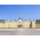 Arbeitsrecht Kanzlei Karlsruhe