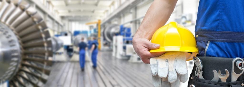 Das Arbeitsrecht regelt die Rechtsbeziehung zwischen Arbeitnehmern und Arbeitgebern