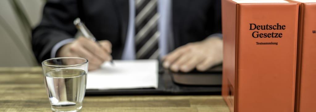 Wichtiger Bestandteil im Arbeitsvertrag ist unter anderem die Dauer des Arbeitsverhältnisses
