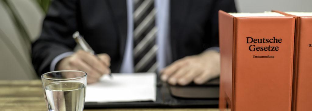 Gibt es auch ohne Arbeitsvertrag eine Kündigungsfrist?