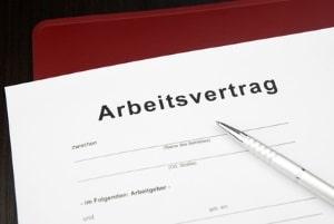 überstunden Gesetzliche Und Vertragliche Regeln Anwaltorg