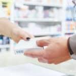 Arzneimittelfälschung: Der Apotheker Peter Stadtmann wird beschuldigt, Krebsmedikamente mit verdünnten Wirkstoffmengen an die Patienten rausgegeben zu haben.
