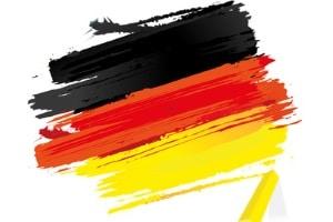 Wer bekommt eine Aufenthaltserlaubnis in Deutschland?
