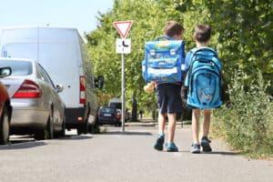 Die Aufgaben des Jugendamtes sind vielfältig, kommen aber alle dem Kindeswohl zugute.