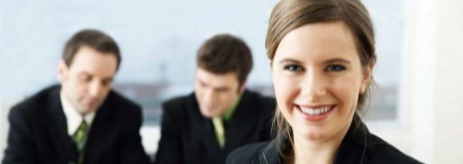 Welche Aufgaben Rechtsanwaltsfachangestellte übernehmen, erfahren Sie hier.