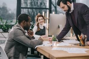 Ein Aufhebungsvertrag in der Probezeit kann für den neuen Mitarbeiter eine Chance sein.