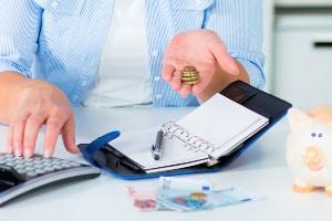 Aufhebungsvertrag: Was ist das und wie können finanzielle Nachteile entstehen? Wir klären auf.
