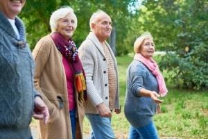 Ein Aufhebungsvertrag wegen Rente kann der Weg in den frühzeitigen Ruhestand sein.