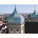Strafrechtskanzlei Augsburg