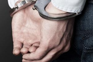 Wann rechtfertigt eine außerdienstliche Straftat eine fristlose Kündigung?