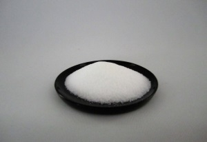 Backpulver kann beim Doping zum Verschleiern verbotener Substanzen genutzt werden.