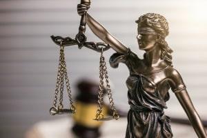 Zwar ist Ballermann als Marke geschützt, Gesetze verhindern aber das willkürliche Eintragen von Wortmarken.