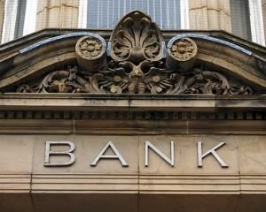 Die Bank verlangt einen Erbschein? Auch andere Unterlagen können als Nachweis dienen!