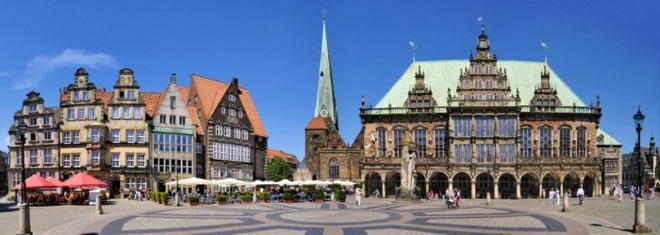 Bau- und Architektenrecht Bremen: Hier finden Sie den passenden Anwalt.