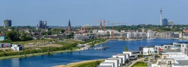 Bau- und Architektenrecht in Dortmund: Hier finden Sie den passenden Anwalt.