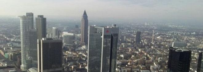 Bau- und Architektenrecht in Frankfurt(Main): Hier finden Sie den passenden Anwalt