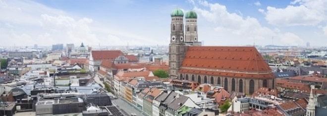 Bau- und Architektenrecht in München: Hier finden Sie den passenden Anwalt.