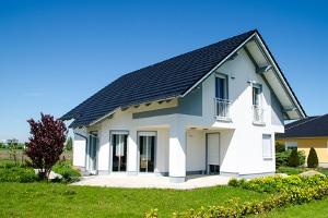 Wie ist eine Baufinanzierung ohne Eigenkapital möglich?