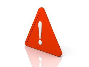 Es gibt unterschiedliche Begriffsbestimmungen für eine Falschaussage nach § 153.