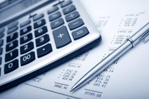 Die Berechnung der Heizkosten obliegt dem Vermieter.
