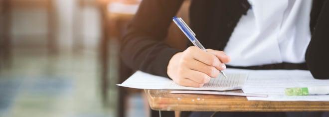Was Sie beim Berichtsheft und Ausbildungsrahmenplan beachten sollten.