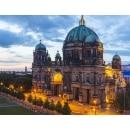 Strafrecht Kanzlei Berlin