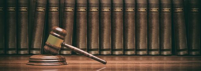 Eine Beschwerde bei der Bundesagentur ist auch möglich, wenn sie angerufen werden, obwohl die vorformulierte Einverständniserklärung nicht den gesetzlichen Anforderungen entspricht.