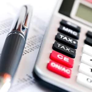Die Betriebskostenabrechnung enthält alle Nebenkosten, die in der Regel zur Nettokaltmiete angerechnet werden