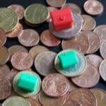 Erbschaft- und Schenkungssteuer: Wie funktioniert die Bewertung vom Nießbrauch?
