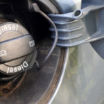Der BGH bejaht im VW-Dieselskandal einen Schadensersatzanspruch der Autokäufer.