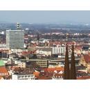 Versicherungsrechtskanzlei Bielefeld