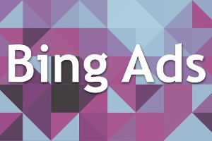 Wie funktioniert Bing Ads?