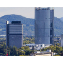 Arbeitsrecht Kanzlei Bonn