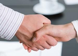 Die BRAK entschied sich 2015 für die Einführung einer neuen Fachanwaltschaft: Der Fachanwalt für Migrationsrecht
