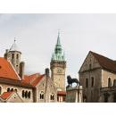 Versicherungsrechtskanzlei Braunschweig
