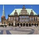 Versicherungsrechtskanzlei Bremen