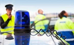 Wenn Sie eine Bürgerwehr gründen, sollten Sie in Gefahrensituationen trotzdem immer die Polizei zu Hilfe rufen