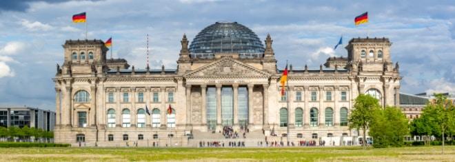 Wie die Bundestagswahl funktioniert, erklärt der nachfolgende Ratgeber.