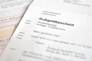 Einspruch Gegen Einen Steuerbescheid Schuldnerberatung 2021 10
