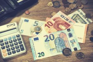 Mit dem Bußgeldrechner können Sie online drohende Sanktionen erfahren.