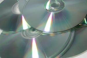 Software, DVD oder CD kopieren: Ein Kopierschutz soll dies häufig verhindern.