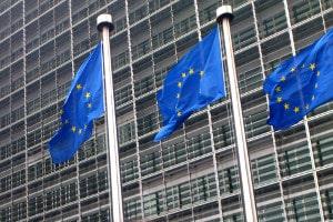 An den CETA-Verhandlungen ist die Europäische Kommission beteiligt.