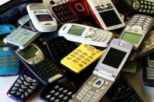 CETA soll Dienstleistern der Telekommunikation den Weg nach Kanada ebnen.