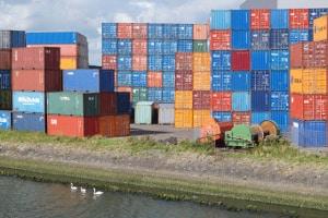 CETA kann den Warenaustausch zwischen Kanada und der EU erleichtern.