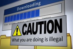 Computerbetrug zieht eine Freiheitsstrafe nach sich